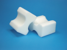 Leg Spacer - Standard size (Foam Only)