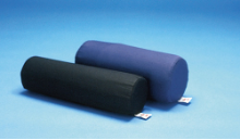"Foam Roll 5""  (For neck, back, knees or ankles)"