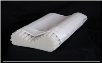 Econo Wave Pillow
