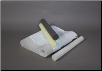 Double Core Select Foam Pillow
