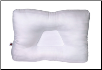 Tri-Core Pillow Gentle Support  SP