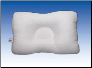 D-Core Pillow (Full-Size)