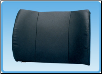 "Sitback Rest - Plus (Wider 16"")"