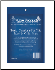 "Basic Comfort CorPak Hot/Cold 6"" x 9"""