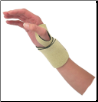 Univer. Neoprene Wrist Support
