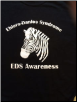 """EDS Awareness"" Shirt"