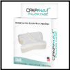 Contour CPAPMAX 2.0 Pillow Case